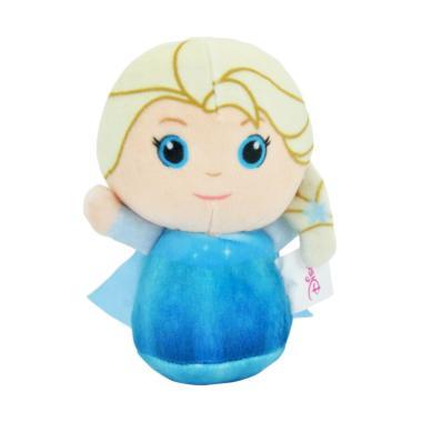 Jual Boneka Princess Disney Online - Harga Baru Termurah Maret 2019 ... 25c6dcf486