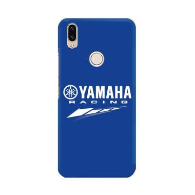 harga Acc Hp Yamaha Racing Stripes X5021 Custom Casing for Redmi Note 5 Pro Blibli.com