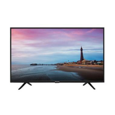 Panasonic TH43F302G LED TV [43 Inch]