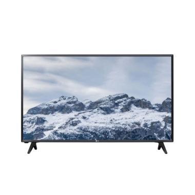 LG 32LK500B LED TV [32 Inch]