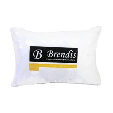 https://www.static-src.com/wcsstore/Indraprastha/images/catalog/medium//89/MTA-2487013/brendis_bantal-tidur-brendis_full02.jpg