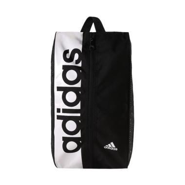 Adidas Lineat Performance Unisex Shoe Bag