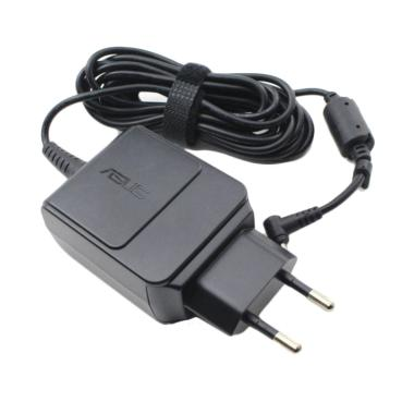 Asus Adaptor Charger Laptop [Original/ 2.5 x 0.7/ 19V 1.58A]
