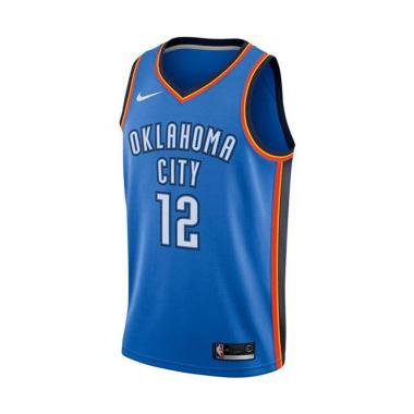 3bd5857f3f50 Jersey Nike Terbaru di Kategori Nba Store