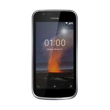 Nokia 1 Smartphone [8GB/ 1GB]