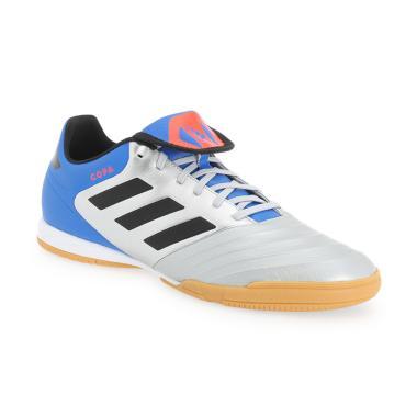 adidas Men Copa Tango 18.3 Indoor Sepatu Sepakbola ... 26c1d7ab5e
