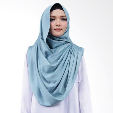 Cantik Kerudung Rosie Jilbab Instant