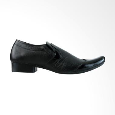 Daftar Produk Sepatu Pantofel Pria Murah Golfer Rating Terbaik ... fb94e50735