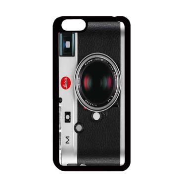 OEM Camera Leica M 240 Custom Hardcase Casing for OPPO A71