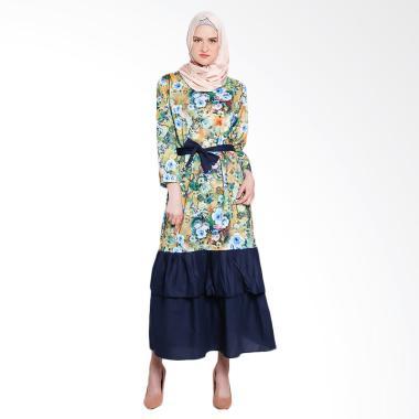 Koesoema Clothing Floral .