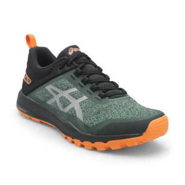 41a7f5ca6b1 Jual Brooks Revel 2 Men s Running Shoes - Black Terbaru - Harga ...
