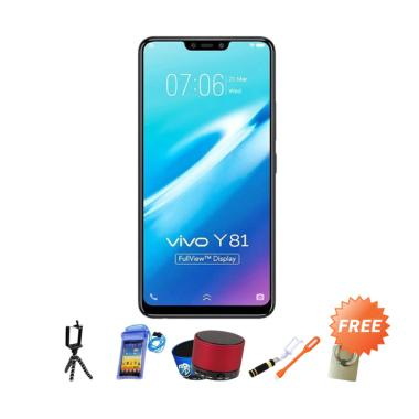https://www.static-src.com/wcsstore/Indraprastha/images/catalog/medium//89/MTA-2558004/vivo_vivo-y81-smartphone---black--32-gb---3-gb----free-8-aksesoris_full03.jpg