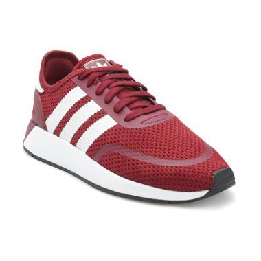 adidas Originals Women N-5923 Shoes Sepatu Olahraga Wanita  B37958  569bf9c731