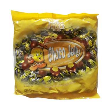 harga Cocoaland Mango Choco Jelly [380 g] Blibli.com