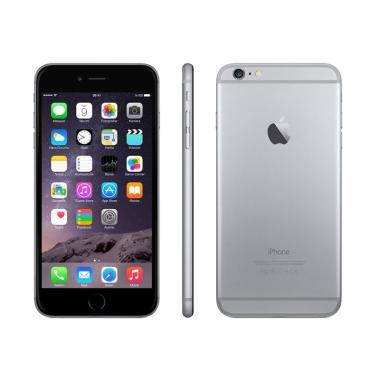 Daftar Harga Harga Bawah 2 Juta Apple Terbaru Maret 2019   Terupdate ... 17a37fe679