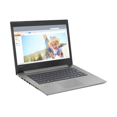 Lenovo Ideapad 330-1RID Notebook