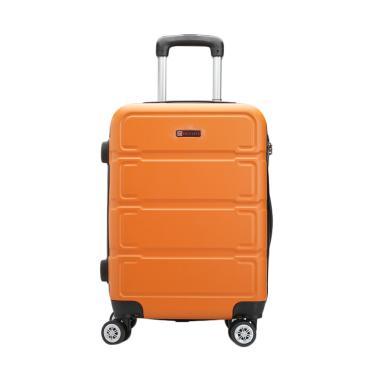 Polo Love 806 Koper - Orange [20 Inch]