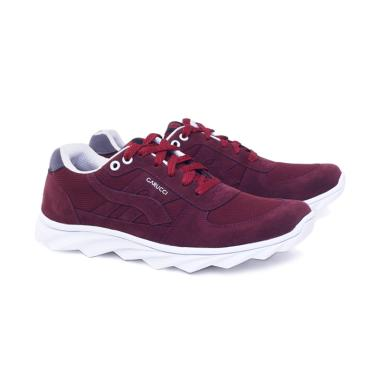 https://www.static-src.com/wcsstore/Indraprastha/images/catalog/medium//89/MTA-2584050/garucci_garucci-running-shoes-sporty-sepatu-lari-pria--a1gop-1228-_full02.jpg