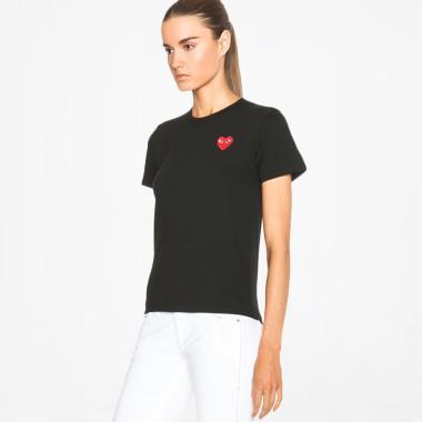 56c52249e1 Baju Wanita Size Comme Des Garcons - Jual Produk Terbaru Juni 2019 ...