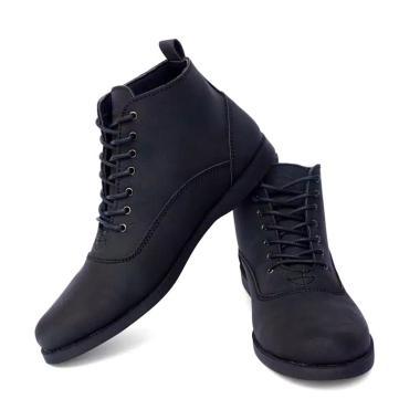 Daftar Harga Sepatu Frandeli Terbaru Maret 2019   Terupdate  241e70c751