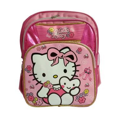 5fc67bd2a Model Anak Hello Kitty - Jual Produk Terbaru Juli 2019 | Blibli.com
