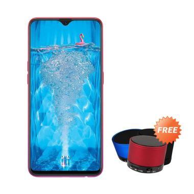 https://www.static-src.com/wcsstore/Indraprastha/images/catalog/medium//89/MTA-2613815/oppo_oppo-f9-pro-smartphone--64gb--6gb----free-speaker-bluetooth_full10.jpg