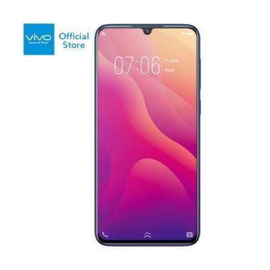 Vivo V11 Smartphone [64GB/ 6GB]