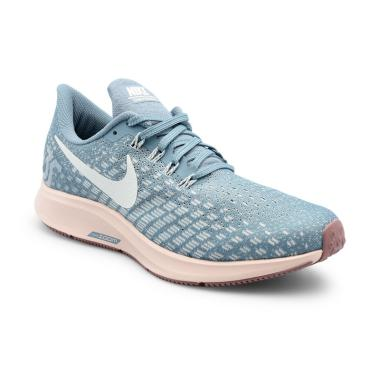 Jual Sepatu Nike Air Zoom Pegasus Online   Original  db50489f00