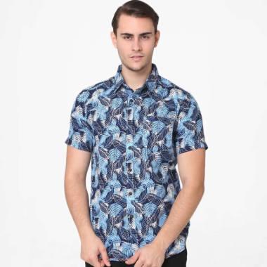 Baju Kaos Semua Merek Rbj - Jual Produk Terbaru Maret 2019  c7267d6e1c