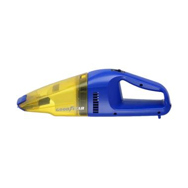 Goodyear GY-2003 Basic Car Vacuum Cleaner