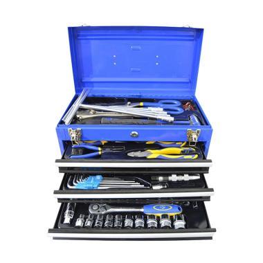 American Tool Set Peralatan Kendaraan