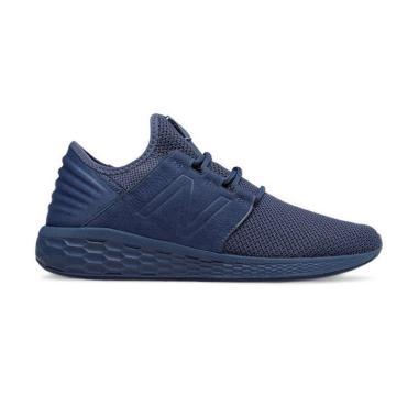 Jual Sepatu New Balance - Harga New Balance Menarik  ac42ba6802