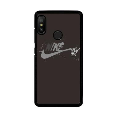 1dc59f82bd12 Casing Xiaomi Mi Merk Niken - Harga Terbaru April 2019