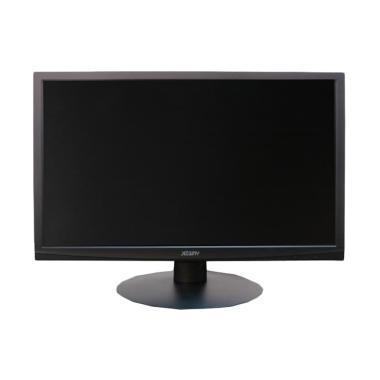 https://www.static-src.com/wcsstore/Indraprastha/images/catalog/medium//89/MTA-2673521/jetway_jetway-jw2421-monitor-led--24-inch--144-hertz-on-board-speaker-_full04.jpg