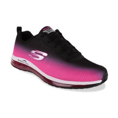 Skechers Air Element Women's Training Shoes