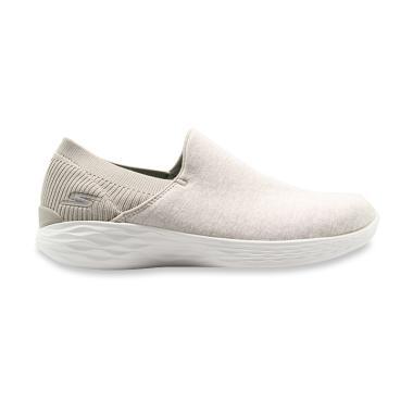 Jual Sepatu Skechers Goga Mat - Harga Promo   Diskon  a587307166