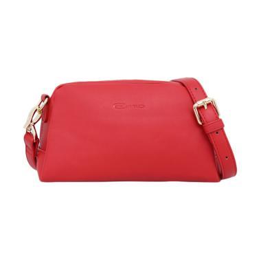 Daftar Harga Tas Leather Bags Emsio By Elizabeth Terbaru Terupdate