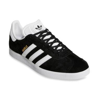 Jual Sepatu Adidas Original Branded Terbaru 2019  3c25607907