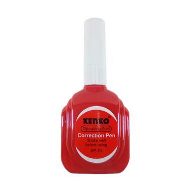 Kenko Correction Pen Cair Tip Ex