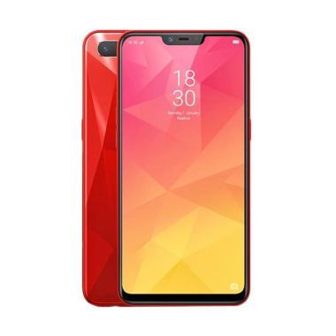 Realme 2 Smartphone [32GB/3GB]