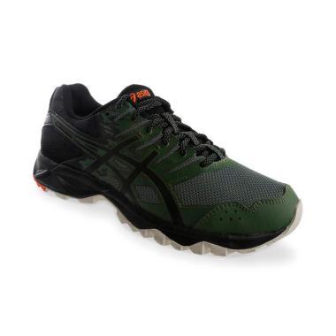 Jual Sepatu Trail Running Online - Harga Baru Termurah Maret 2019 ... 3ffa5bdcbe