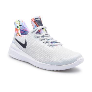 Jual Produk Sepatu Nike Putih - Harga Promo   Diskon  d46ddfebcd