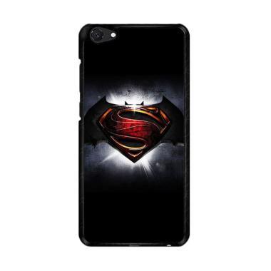 harga Flazzstore Batman Vs Superman V0076 Premium Casing for Vivo Y71 Blibli.com