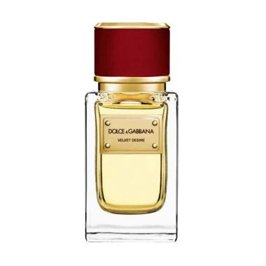 https://www.static-src.com/wcsstore/Indraprastha/images/catalog/medium//89/MTA-2733028/dolce---gabbana_dolce---gabbana-velvet-desire-edp-parfum-wanita--150-ml-_full02.jpg