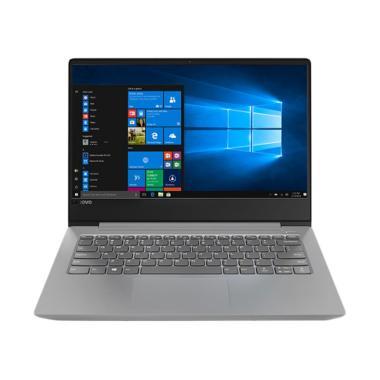 harga ICT - CPUCOM Lenovo Ideapad 330S 14IKB BRID Laptop [i5 8250U/ 4GB/ 1TB/ 14 Inch HD/ AMD Radeon 535 2GB/ Win10 Home] Blibli.com
