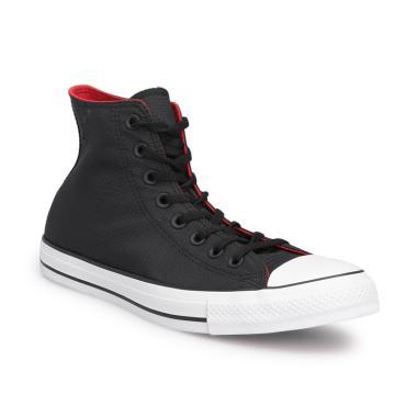 Daftar Harga Sepatu Converse Terbaru Maret 2019   Terupdate  a2e8b56a0a