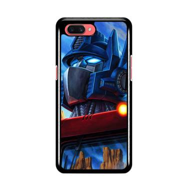 Jual gallery gadget | Blibli com