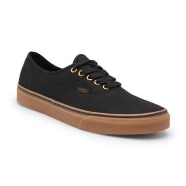 15b9cd3fc7 Jual Sepatu Vans Authentic Baru - Harga Promo
