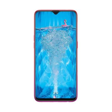 https://www.static-src.com/wcsstore/Indraprastha/images/catalog/medium//89/MTA-2811617/samsung_oppo-f9-pro-smartphone--64gb--6gb--red_full02.jpg