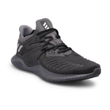814a6f872 Sepatu (a Dan) - Produk Berkualitas